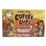 Coffee_cups_medium_roast