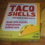Taco_shells