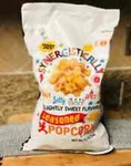 Synergistically_seasoned_popcorn