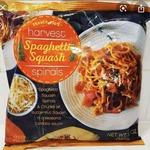 Harvest_spaghetti_squash_spirals