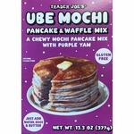Ube_mochi_pancake___waffle_mix