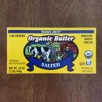 Organic_butter_-salted