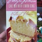 Meyer_lemon_cake_mix_with_lemon_icing