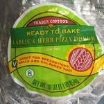 Garlic___herb_pizza_dough