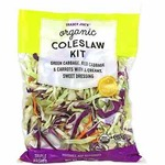 Organic_cole_slaw_kit