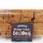 Brookie_