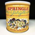 Springle_jangle_%28seasonal%29