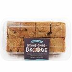 Brownie___cookie___brookie