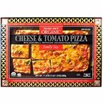 Organic_cheese___tomato_pizza_family_size
