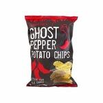 Ghost_pepper_potato_chips