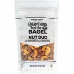 Everything_but_the_bagel_nut_duo