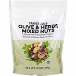 Olive___herbs_mixed_nuts