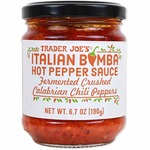 Italian_bomba_hot_pepper_sauce_fermented_crushed_calabrian_chili_peppers