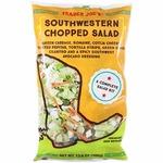 Southwestern_chopped_salad_kit