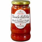 Tomato_ketchup_with_black_summer_truffle