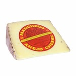 12_month_aged_manchego_anejo