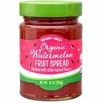 Watermelon_fruit_spread_%28seasonal%29