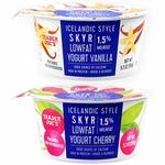 Icelandic_style_skyr_lowfat_yogurt_vanilla