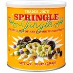 Springle_jangle
