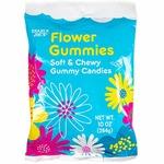 Flower_gummies