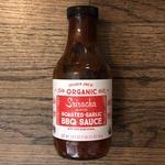 Organic_sriracha_and_roasted_garlic_bbq_sauce