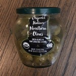 Organic_italian_nocellara_olives