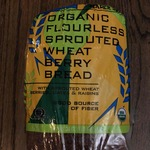 Organic_flourless_sprouted_wheat_berry_bread