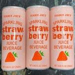 Sparkling_strawberry_juice_beverage