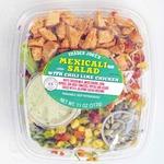 Mexicali_salad