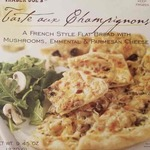 Tarte_aux_champignons