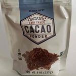 Organic_fair_trade_cacao_powder