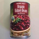 Organic_kidney_beans
