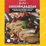 Grilled_fajita_chicken