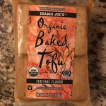Organic_baked_teriyaki_tofu