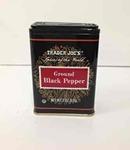 Ground_black_pepper