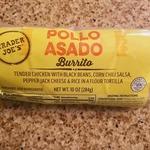 Pollo_asado_burrito