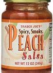 Smoky__spicy__peach_salsa