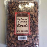 Dry_roasted___unsalted_almonds