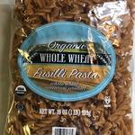Organic_whole_wheat_fusilli_pasta