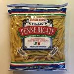 Italian_penne_rigate