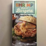 Shrimp_seafood_burgers