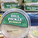 Dill_pickle_hummus