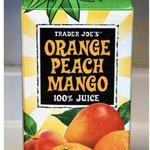 Orange_peach_mango