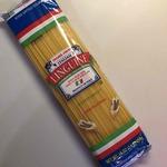 Italian_linguine