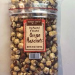 Dry_roasted___unsalted_oregon_hazelnuts