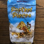 Honey_mustard___onion_seasoned_pretzel_pieces