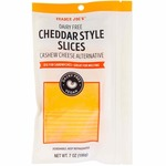 Dairy_free_cheddar_style_slices