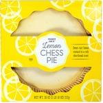 Lemon_chess_pie
