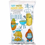 Patio_potato_chips_%28seasonal%29