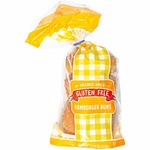 Gluten_free_hamburger_buns